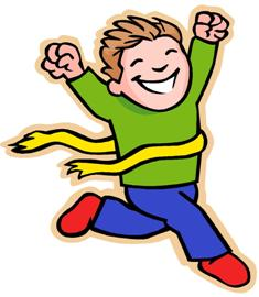 Boy_finish_line_clipart