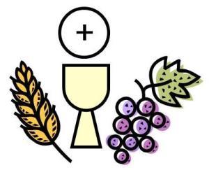 Euch-EucharistSymbols