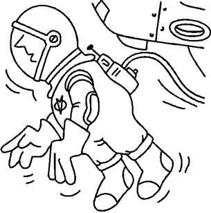 astronaut-back-clip-art-page-2-pics-about-space